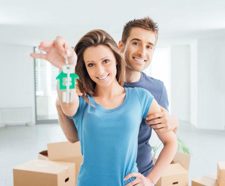 Comparer les courtiers immobiliers pour acheter ou vendre une maison  http://www.soumissionsmaison.com/courtier-immobilier/
