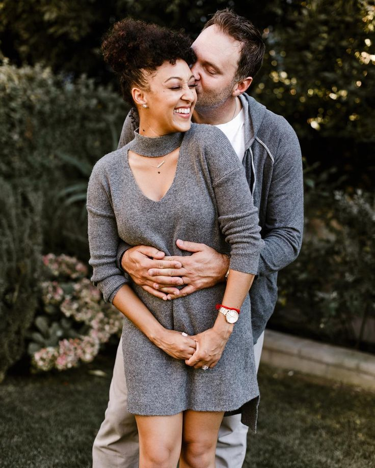 Tamera Mowry- Housley and Adam Housley Family photos www.alexeslaurenphotography.com