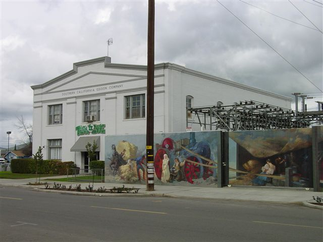 17 Best Images About Lindsay  California  Old  U0026 New Pics