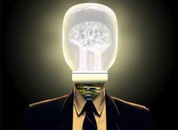 ¿que idea convertir en negocio?