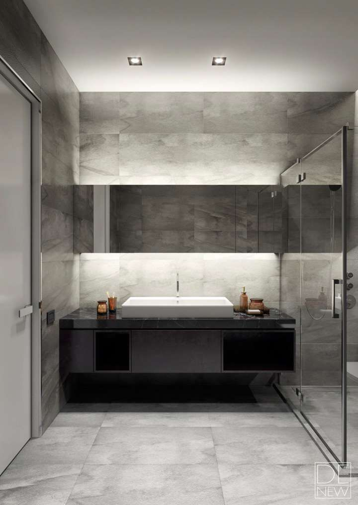 12 Best Bathroom Indirect Lighting Ideas Gallery Bathroom Layout House Bathroom Bathroom Design