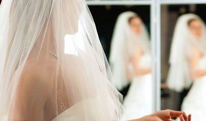 10 astuces pour acheter une robe de mariée moins cher