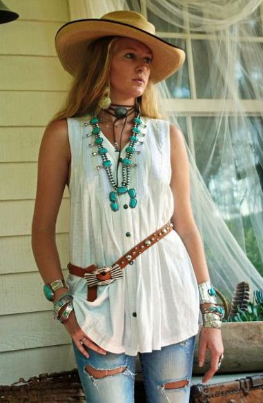 Tasha Polizzi Spring 2017 Phoebe Tank https://www.cowgirlkim.com/collections/whats-new