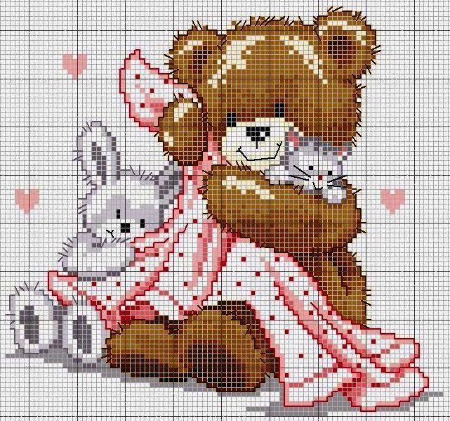 7c8e6032f40f9e6f7eb7ef25d19d6eaa.jpg 641 × 599 pixels