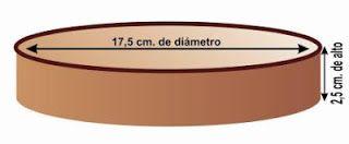 El barro y yo: ► Ollas de barro  COMO CURAR OLLAS DE BARRO