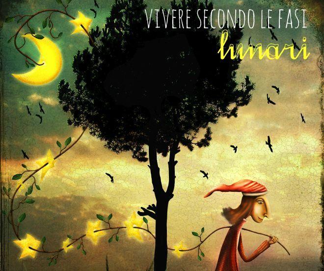 vivere-secondo-le-fasi-lunari-in-armonia