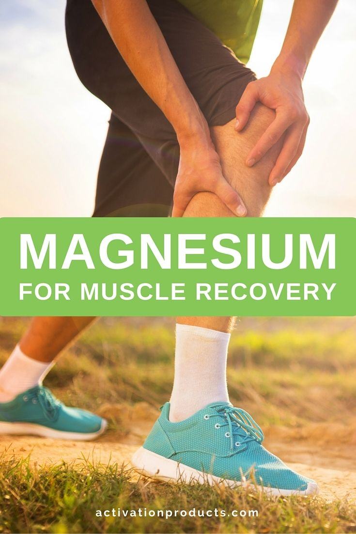 best 25 how much magnesium ideas on pinterest magnesium 300