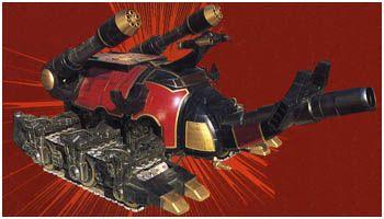 Thunder Zords - Power Rangers Ninja Storm   Power Rangers Central