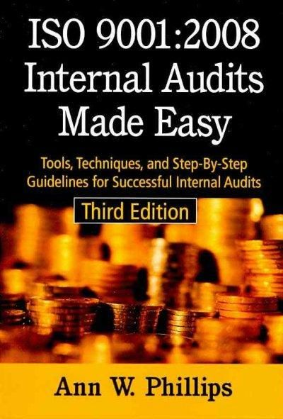 The 25+ best Internal audit ideas on Pinterest Risk management - internal audit report