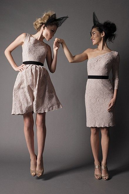 Dress camellia style 2255 price