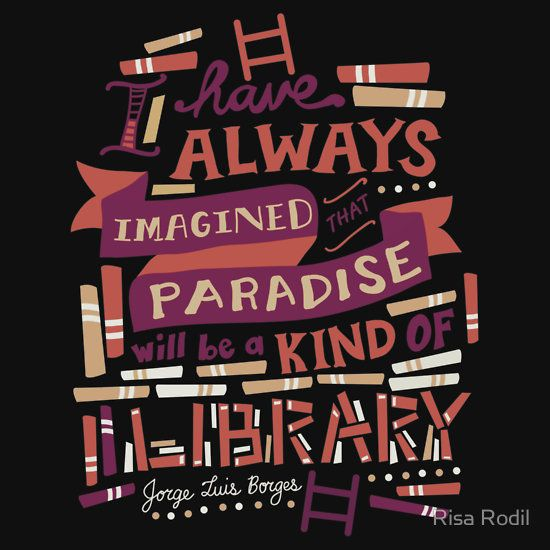 Library unisex t shirt kind of library quotes and people for Librarian t shirt sayings