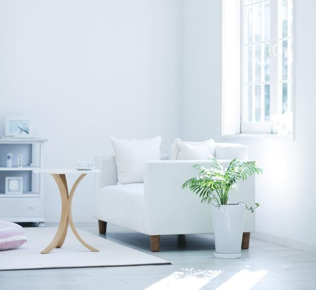 Feng Shui Tips for 2015: The potential of the yearly 2015 feng shui energies can be best utilized when you have a good feng shui foundation in your home or office. Be sure to watch our short feng shui video tips to learn how to create good feng shui energy.