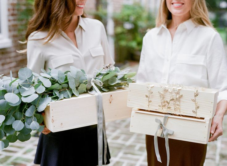 Blog — Lauren Jonas Weddings >> Fine Art Film Wedding Photographer in Charleston South Carolina