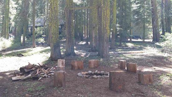 665 Sugar Pine Rd, Tahoe City, CA 96145