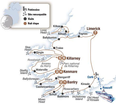 1000 id es sur le th me irlande sur pinterest dublin irlande du nord et galway irlande. Black Bedroom Furniture Sets. Home Design Ideas