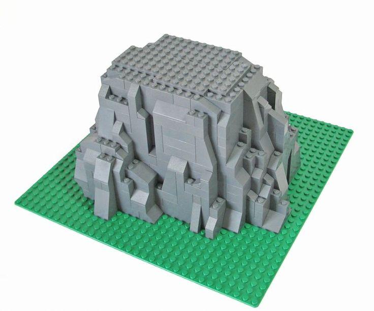 lego friends jungle tree house instructions