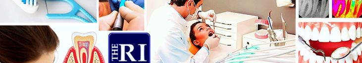 The Nutritional Values of Good Oral Health | Richmond Institute Dental News Blog
