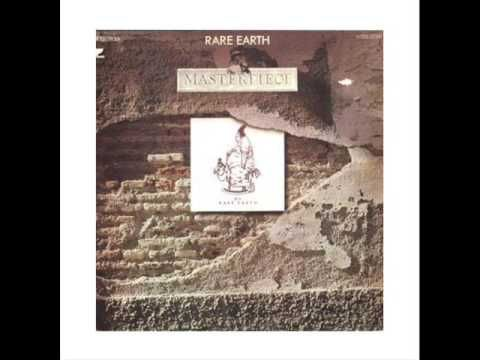 """▶ Rare Earth - """"Born To Wander""""  [Rare Earth is an American blues rock band affiliated with Motown's Rare Earth record label (named after the band), which prospered from 1970–1972. Although not the first white band signed to Motown, Rare Earth was the first big hit-making act signed by Motown that consisted only of white members.] `j"""