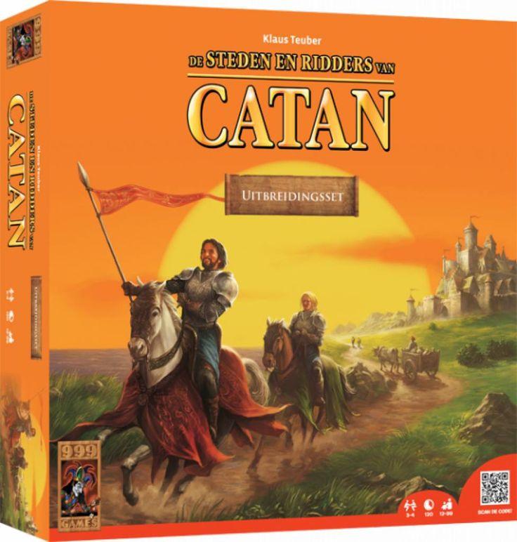 http://www.kolonistenvancatan-shop.nl/de-kolonisten-van-catan-steden-ridders.html