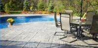 How to Clean a Moldy Concrete Patio | eHow.com