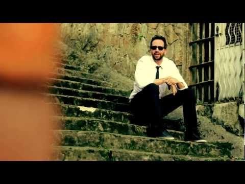 """""""De la mano"""" - Lucas Arnau <3 !"""