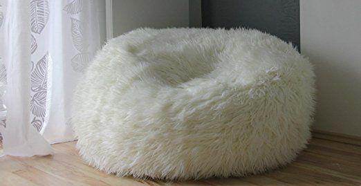 1000 id es sur le th me poufs poires sur pinterest pouf poire chaises chaise de jeu et chaises. Black Bedroom Furniture Sets. Home Design Ideas