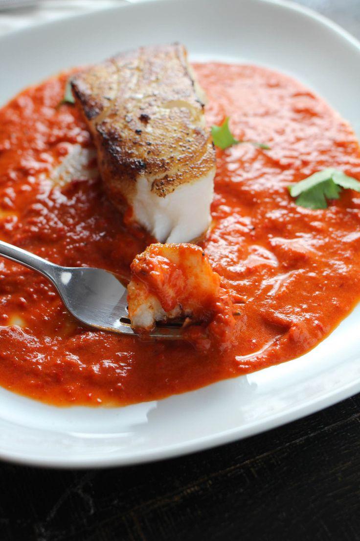 best 25 chilean sea bass ideas on pinterest sea bass