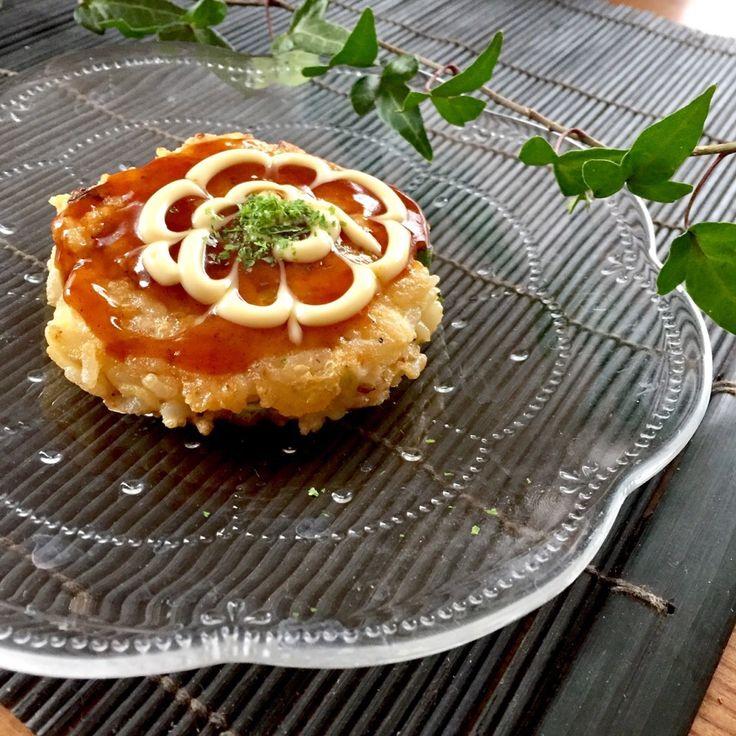 カタツムリ's dish photo 卵焼きごはん | http://snapdish.co #SnapDish #レシピ