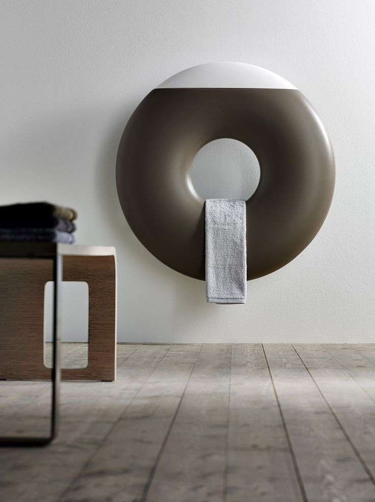 20 Best Off The Wall Radiators Images On Pinterest | Wall