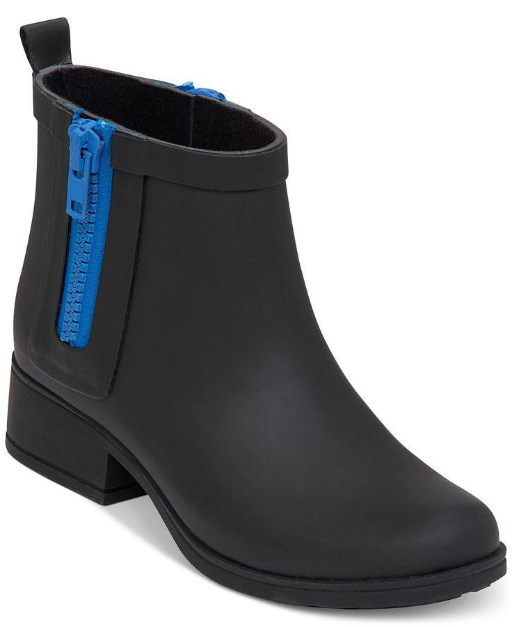 lucky brand s rhandi booties booties shoes