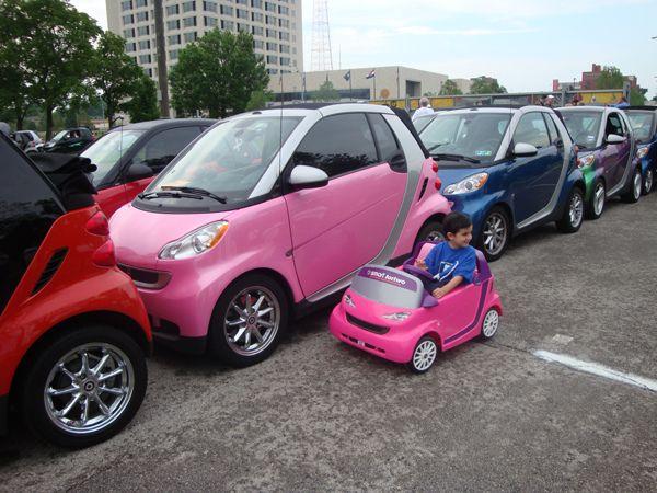 barbie+smart+car | smark is offline