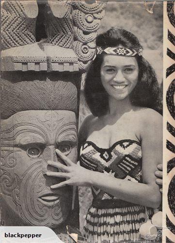 85 best Maori/New Zealand Culture images on Pinterest ...  85 best Maori/N...