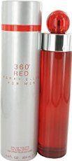 Acqua di Gio Profumo Giorgio Armani cologne - a new fragrance for men 2015