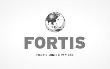Fortis Mining