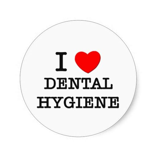 Dental hygienist freebies : Naughty coupons for him