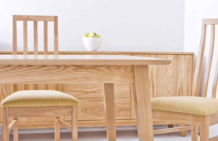 Arco Dining Table #nzmade #hunterfurniture #dinnerparty #furniturehunters