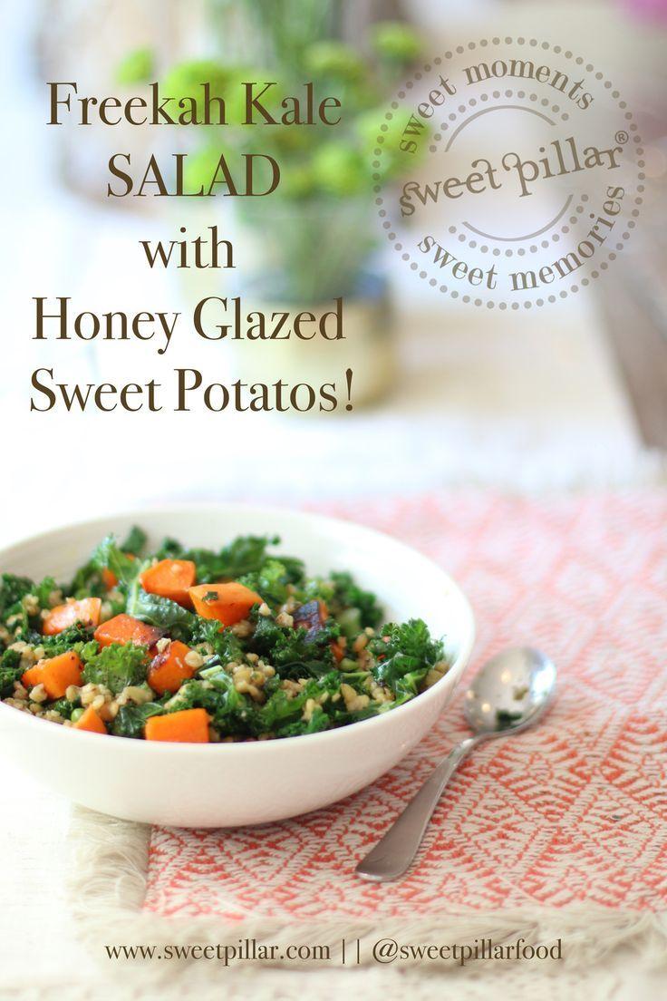 Mejores 155 imágenes de Salads en Pinterest   Comida oriental ...