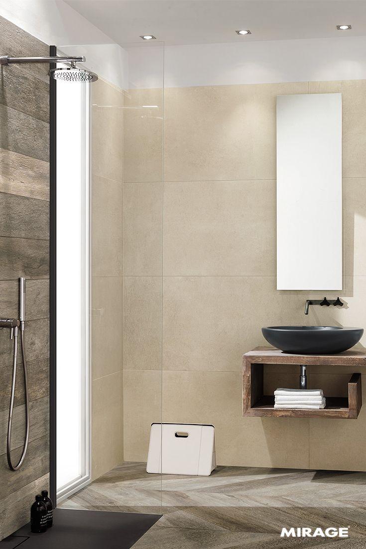 64 best 100% BAGNO | Design for your bathroom images on Pinterest