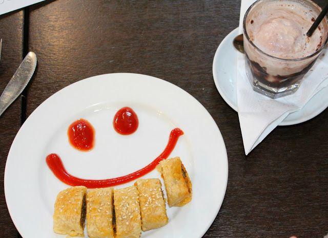Such N Such Café Ballarat
