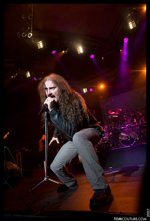 James Labrie of DREAM THEATER by tomcouture on DeviantArt