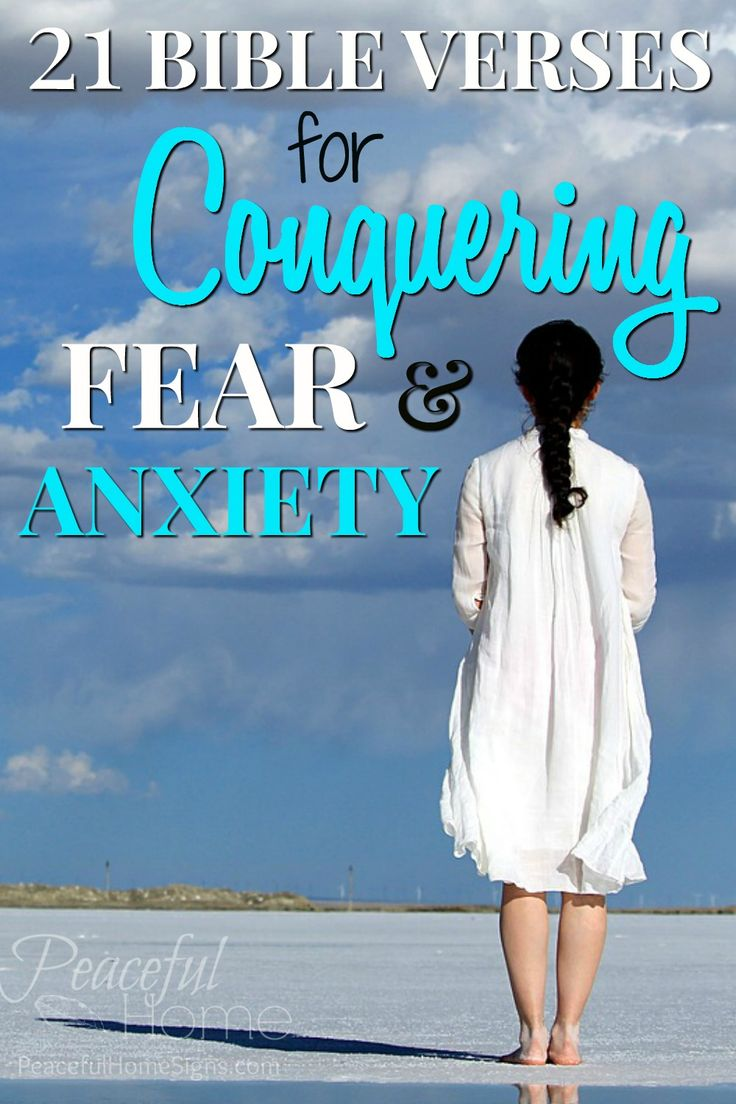 Best 25+ Fear Scriptures Ideas On Pinterest  Worry Bible Verses,  Scriptures On Fear And Strength Scriptures