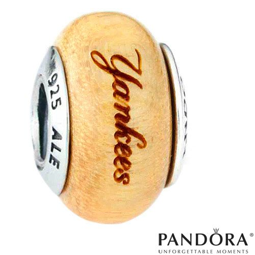 Pandora Jewelry St Louis: 161 Best NY YANKEES♥ Images On Pinterest