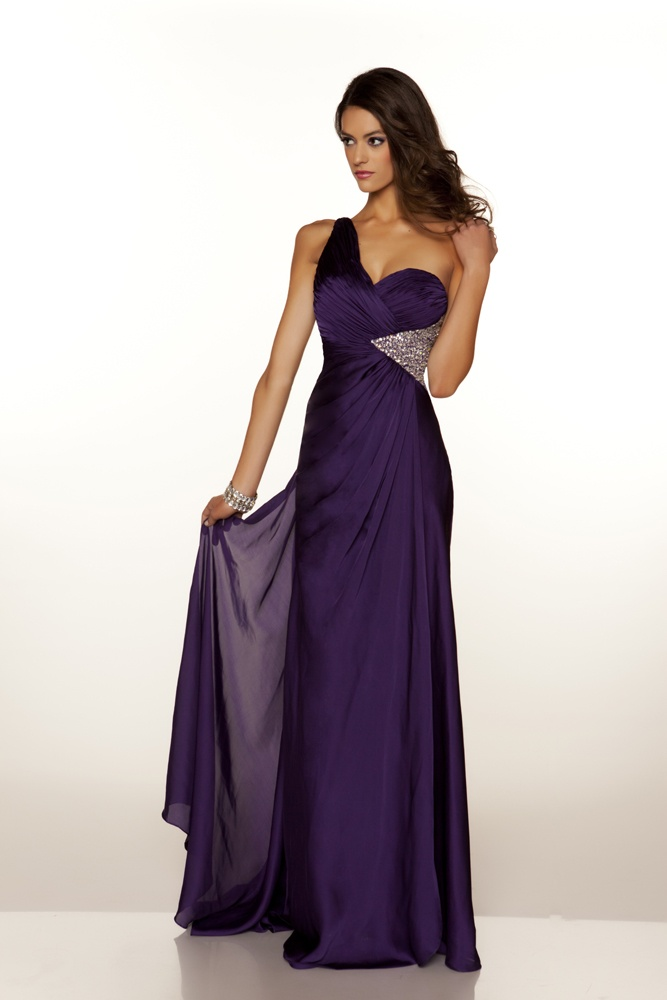 Style: #6173 PURPLE (Front).  Think it's a little too dark though....