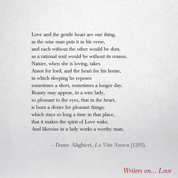 39 Best Writers Quotes About Love Images On Pinterest