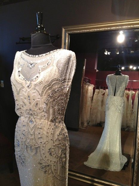 97 Best Wedding Dresses What Will I Choose Images On