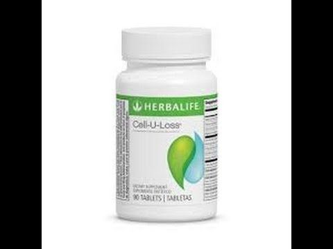 Herbalife Review | Herbalife Cell-U-Loss Review | what's in it? -http://keenanhandy.com/herbalife/herbalife-reviews/herbalife-review-herbalife-cell-u-loss-review-whats-in-it/