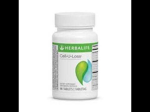 Herbalife Review | Herbalife Cell-U-Loss Review | what's in it? -http://keenanhandy.com/herbalife/herbalife-reviews/herbalife-review-herbalife-cell-u-loss-review-whats-in-it/