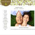 The 5 Best Free Wedding Planning Websites