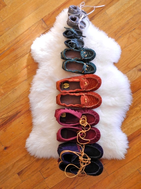 manimal: Behbie Cut Stuff, Kids Stuff, Burgundy Baby, Lust Lists, Kids Shoes, Cheyenne Style, Fashion Inspiration, Boho Style, Manimal Moccasins