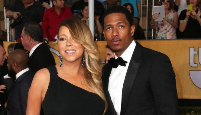 Nick Cannon signed divorce papers before Mariah Carey and James Packer's big fight, claim reports - http://zimbabwe-consolidated-news.com/2016/11/02/nick-cannon-signed-divorce-papers-before-mariah-carey-and-james-packers-big-fight-claim-reports/